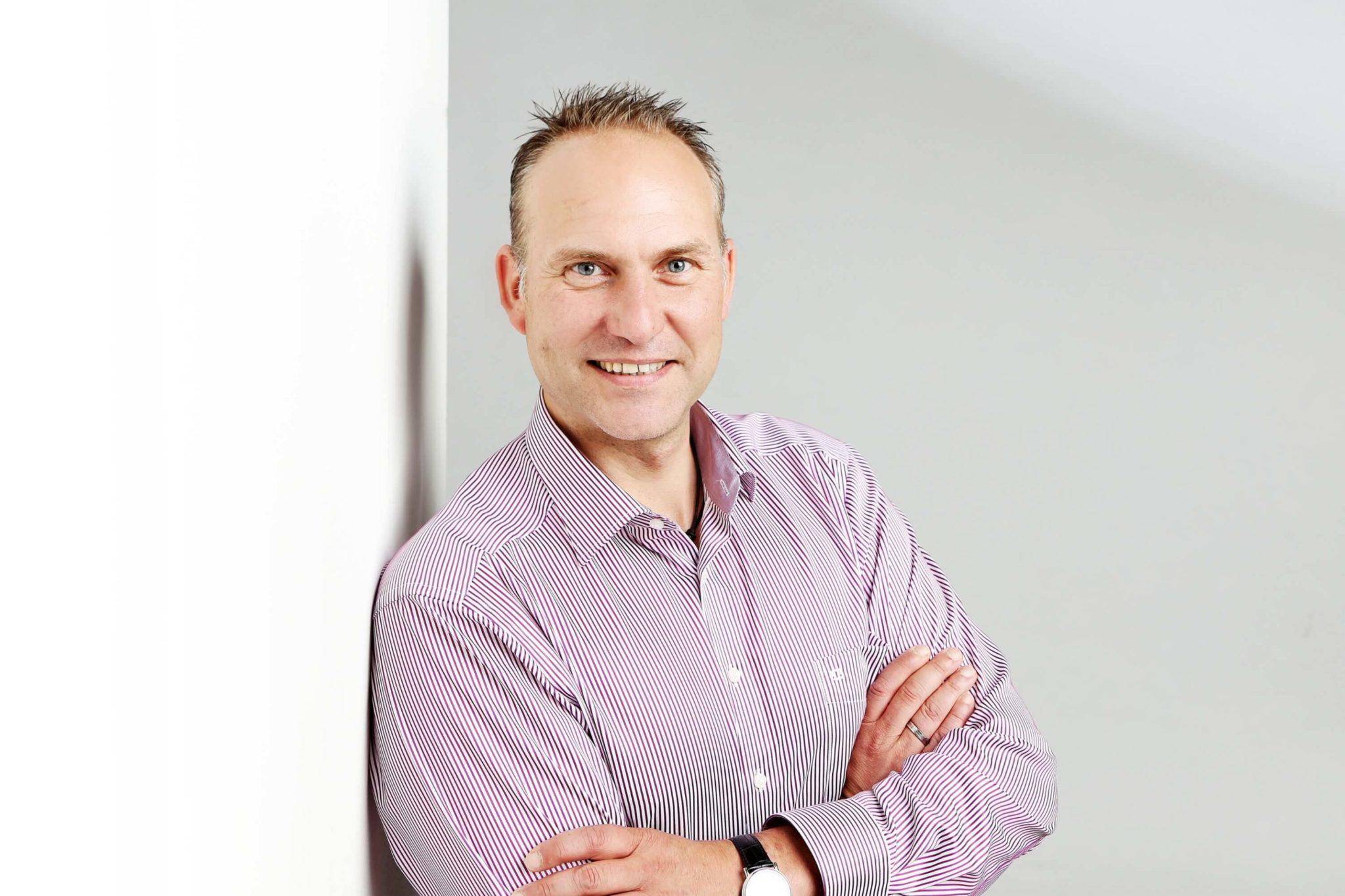 Berater für digitale Sichtbarkeit
