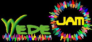Kreative Kommunikation Online Marketing Beratung Hannover Wede JAM Logo