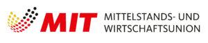 Kreative Kommunikation Online Marketing Beratung Hannover mit mittelstandsunion logo