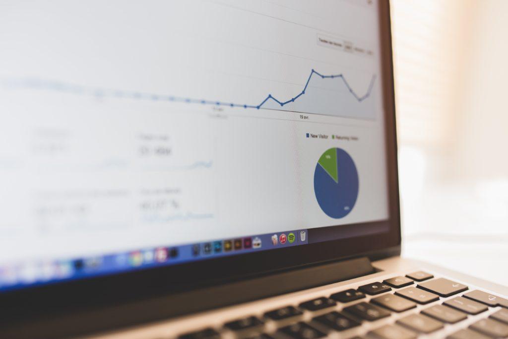 Techniken für Suchmaschinenoptimierung