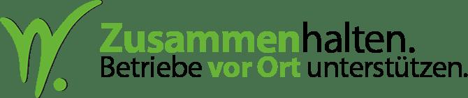 Kreative Kommunikation Online Marketing Beratung Hannover logo slogan