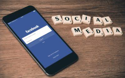 Social Media Marketing in 8 Schritten