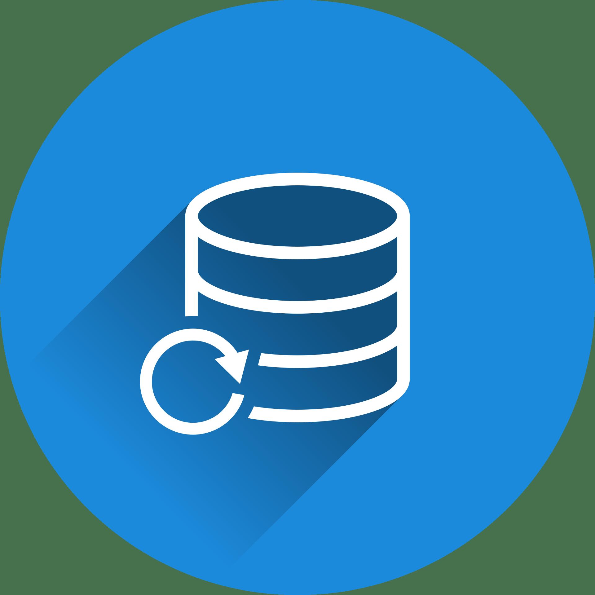 Kreative Kommunikation Agency Landing Page Raidboxes database 4941302