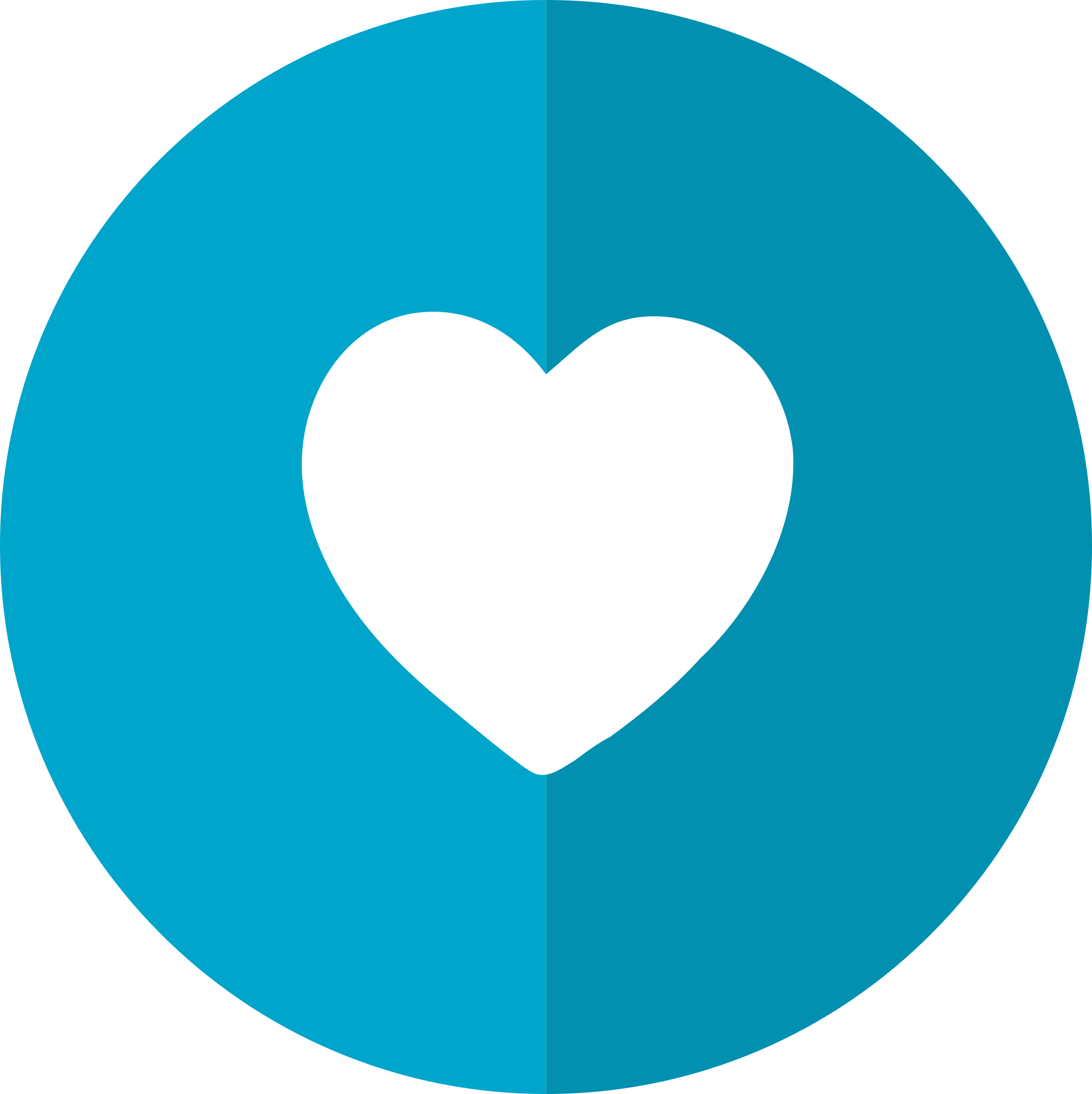 Kreative Kommunikation Agency Landing Page Raidboxes heart icon 2316451