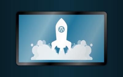 Homepage erstellen / 3 Methoden