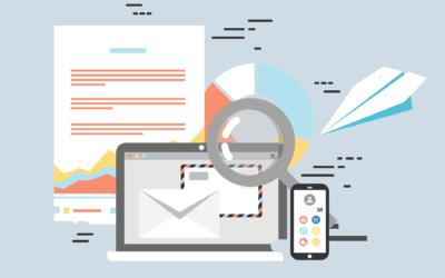 Online Marketing Kampagnen
