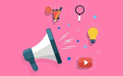 Social Media Marketing Agenturen