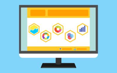 Mediengestalter Ausbildung – Ein Newcomer in der Welt des Webdesigns